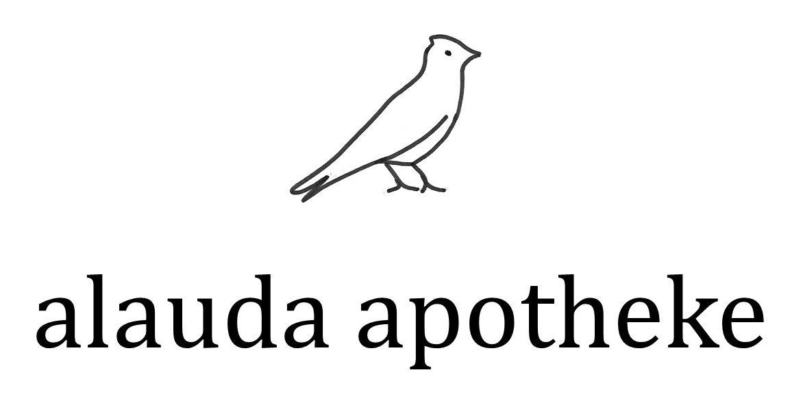 Alauda Apotheke 1100 Wien Hansson Siedlung